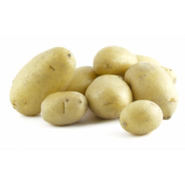 Patata Blanca - 1Kg