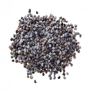 Semillas de Amapola- 250 Gr.