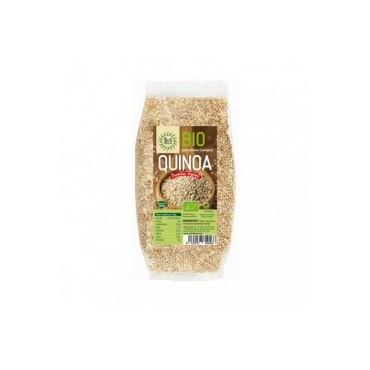 Quinoa sol natural 500 gr