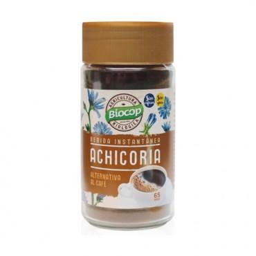Achicoria Soluble Biocop -...