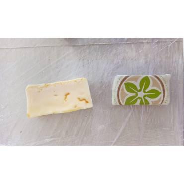 Jabón Natural Pastilla