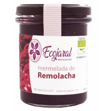 Mermelada de Remolacha - 210g