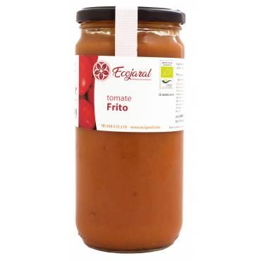 Tomate Frito - 700g