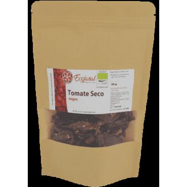 Tomate Negro Seco - 100g
