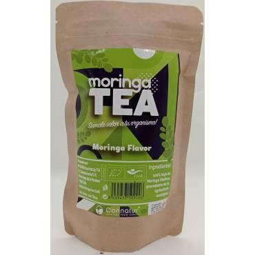 Moringa Bio Tea 25g.