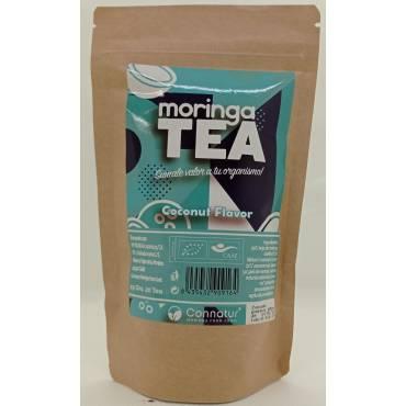 Moringa Bio Tea Coco 25g.