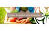 Ventajas de comprar cestas de fruta y verdura ecológicas